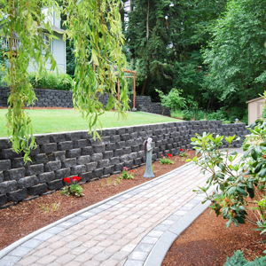 Tacoma Landscaping specialist Serving Residential and Commercial Customers